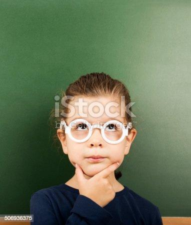 istock little student 506936375