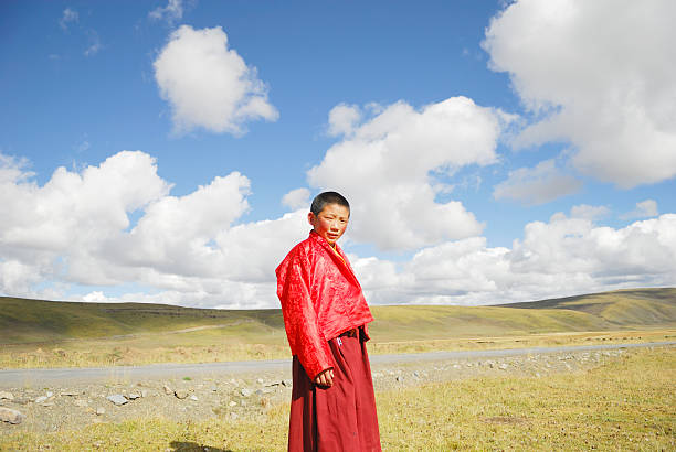 the tibetan freedom festival drives forward the cause for tibetan people What has nonviolence achieved for the tibetan cause and more than 90 percent of the tibetan people were forward to organizing a film festival.