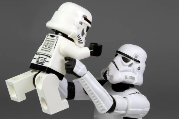 Little trooper picture id171370959?b=1&k=6&m=171370959&s=612x612&w=0&h=3ngkpszvws9lflq6ps dp6y czipminrv0msklevl5y=