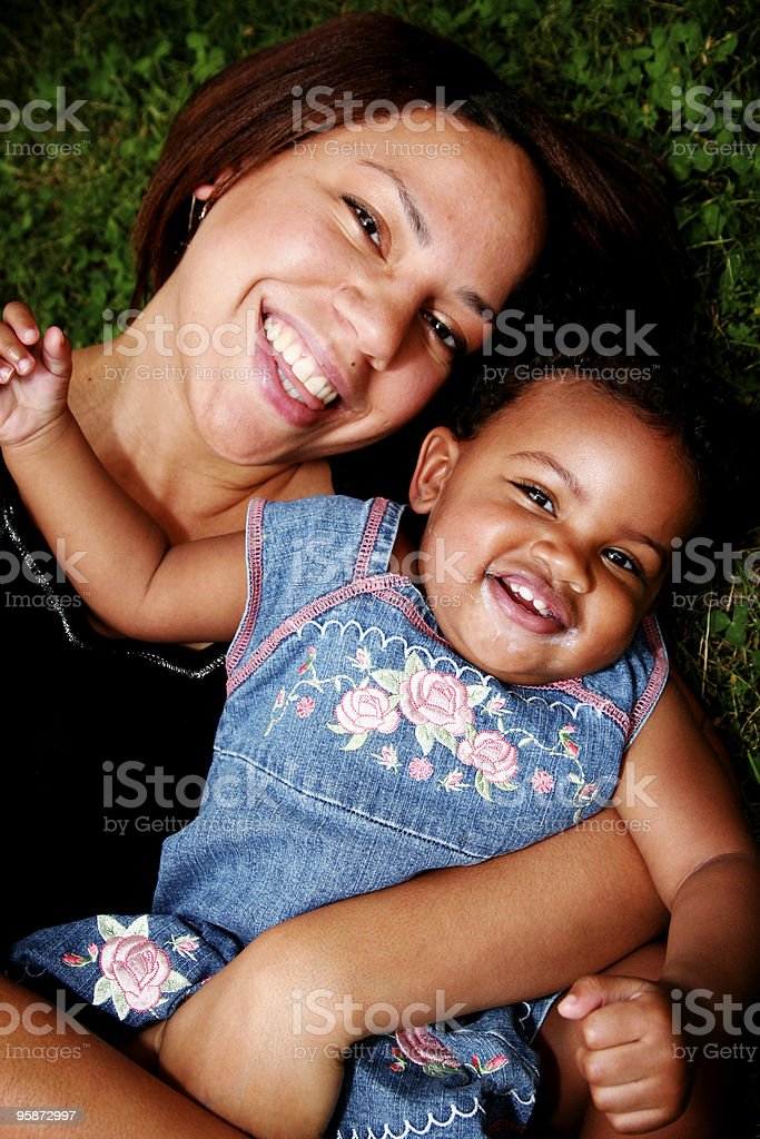 little us stock photo