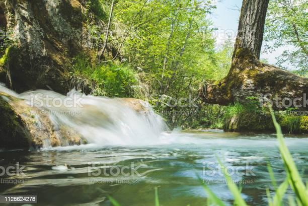 Little waterfall on the river picture id1128624278?b=1&k=6&m=1128624278&s=612x612&h=mbegvcebb1fmme  xzh2w3wfrfpv o8qkycizdaaoo4=