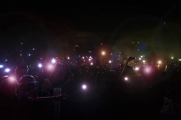 Live Event – Foto