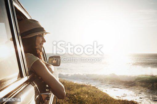 695470496istockphoto Live higher than the sky and deeper than the ocean 937326716