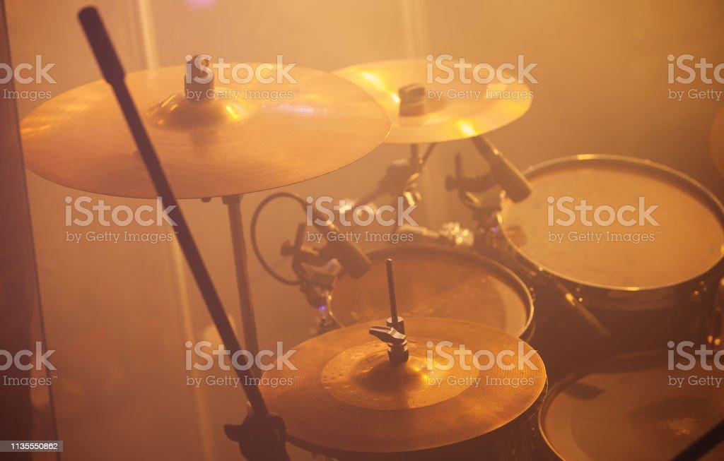 rockband Drum hook upgratis dating sites Darwin