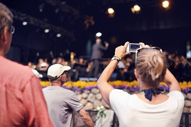 live through the lens - classical stock photos and pictures