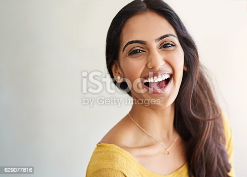 629077968istockphoto Living each day with a happy heart 629077816