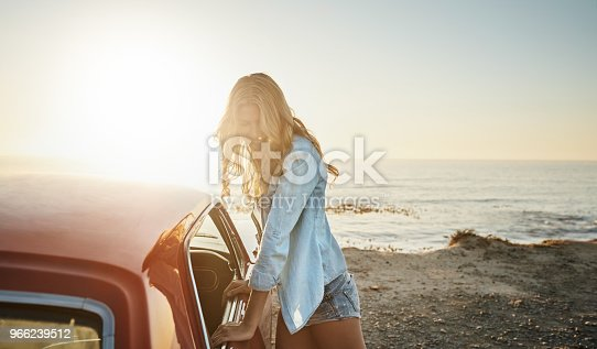 695470496istockphoto Living in days of bliss 966239512