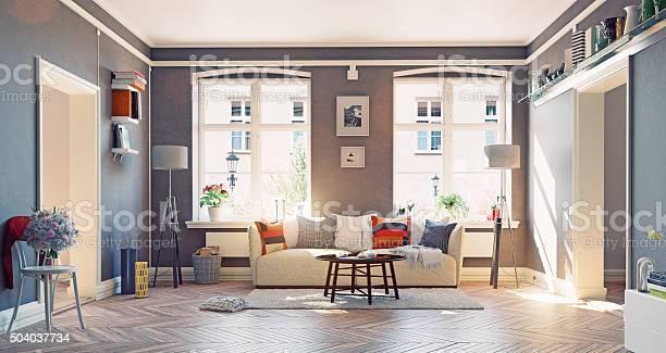 Living room interior picture id504037734?b=1&k=6&m=504037734&s=612x612&h= 9xpckkrajljjy4w4fldp5ki9oan10la9hu2cwseylk=