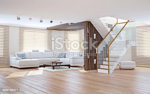 istock living room interior 508756471