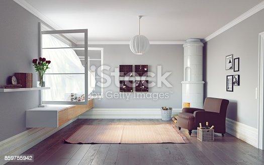 istock living room interior 859755942
