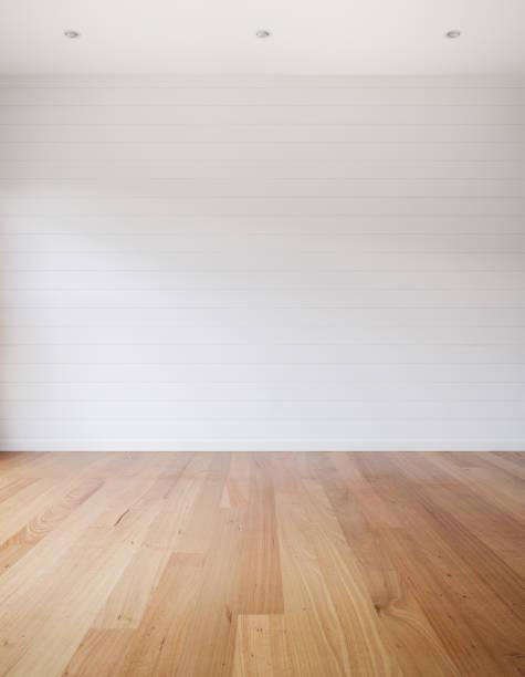 客廳木材地板 - 大廈樓層 個照片及圖片檔