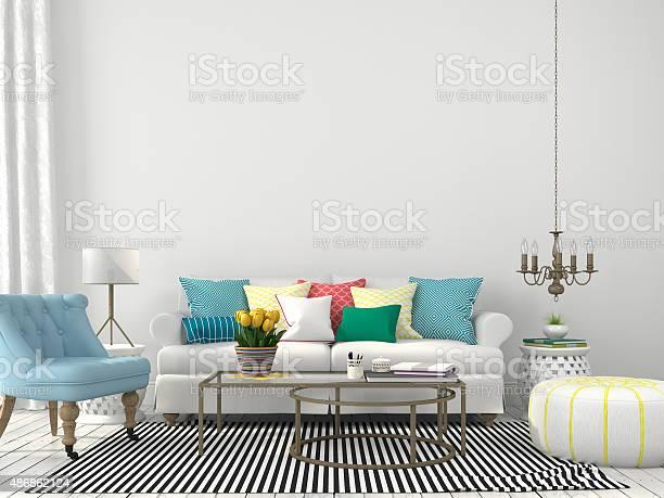 Living room with colorful pillows picture id486862124?b=1&k=6&m=486862124&s=612x612&h=71urbeiosvhaqqi8qs cfriqb9lkmbeucfdngpvwl6u=