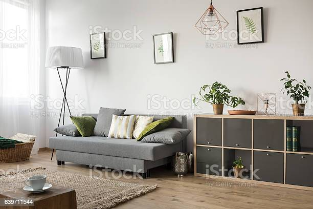 Living room with sofa picture id639711544?b=1&k=6&m=639711544&s=612x612&h=uy7rgzinod8wl06ipcvhutu i wz15o2mfmnv3kqmww=