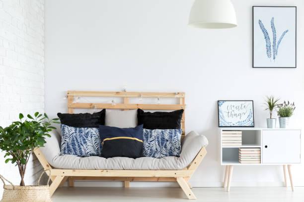 Living room with sofa picture id836494394?b=1&k=6&m=836494394&s=612x612&w=0&h=yo9srz0q9fpzelqfrp1uwcpdtfhkbn etco0q8oztem=