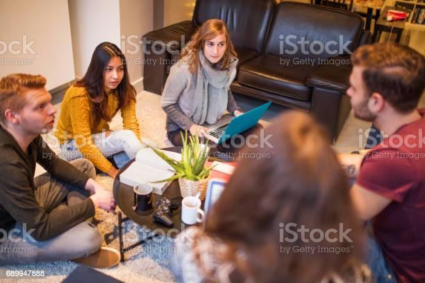 Living with a roommates picture id689947888?b=1&k=6&m=689947888&s=612x612&h=jx3huuyqwntvypqnpsb3gxxlqd6jyhjahrt4 qduefw=