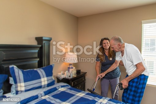 829742744istockphoto Living With Parkinson's Disease 829742022