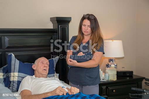 829742744istockphoto Living With Parkinson's Disease 829742490