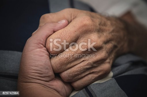 829742744istockphoto Living With Parkinson's Disease 829742564