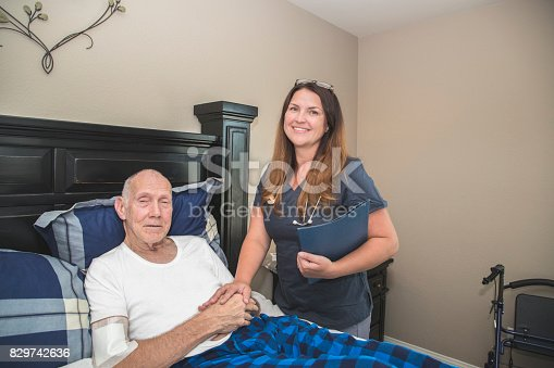 829742744istockphoto Living With Parkinson's Disease 829742636