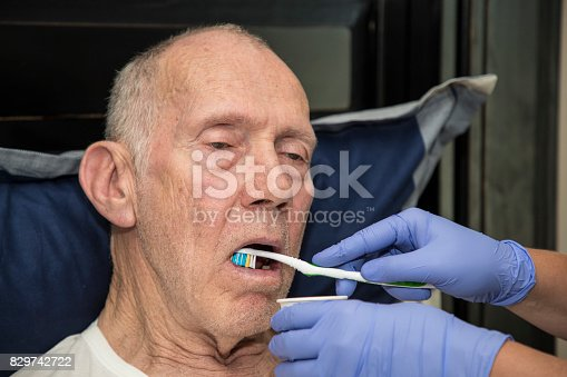 829742744istockphoto Living With Parkinson's Disease 829742722