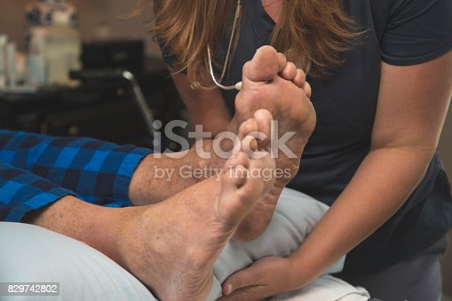 829742744istockphoto Living With Parkinson's Disease 829742802