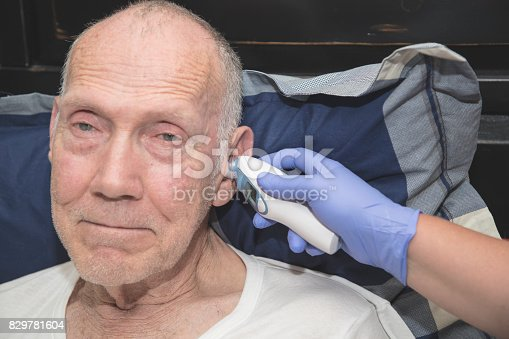 829742744istockphoto Living With Parkinson's Disease 829781604
