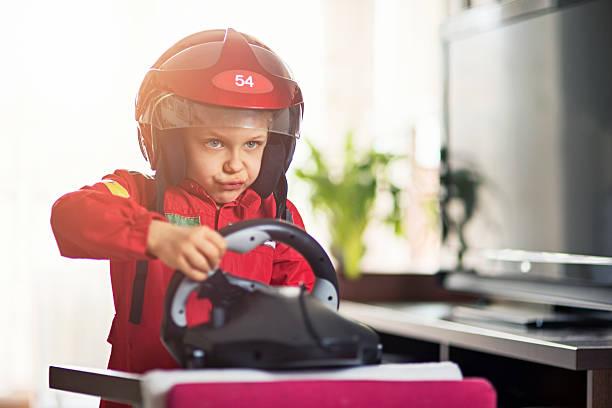Livingroom race little boy pretending to ride race car picture id527522892?b=1&k=6&m=527522892&s=612x612&w=0&h=72tvt5tt7o0hqy 2szevolkqdpuq7c1qmnhju030xi4=