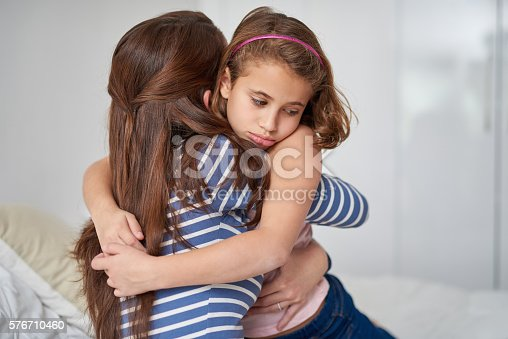 466231012istockphoto I'll always be there when you need me 576710460