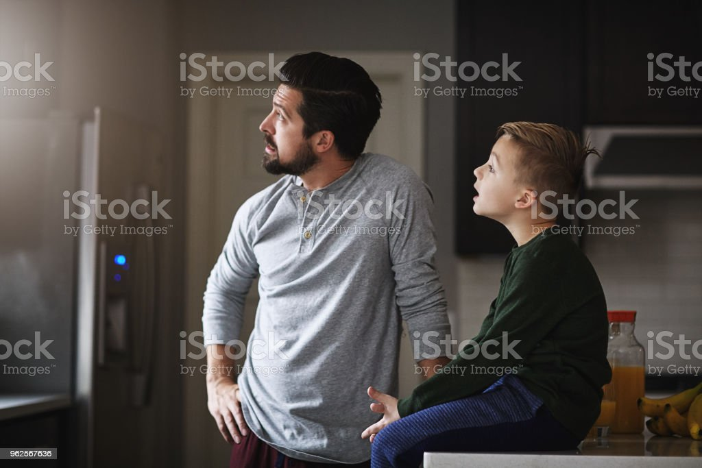 I'll teach you all about this world stock photo