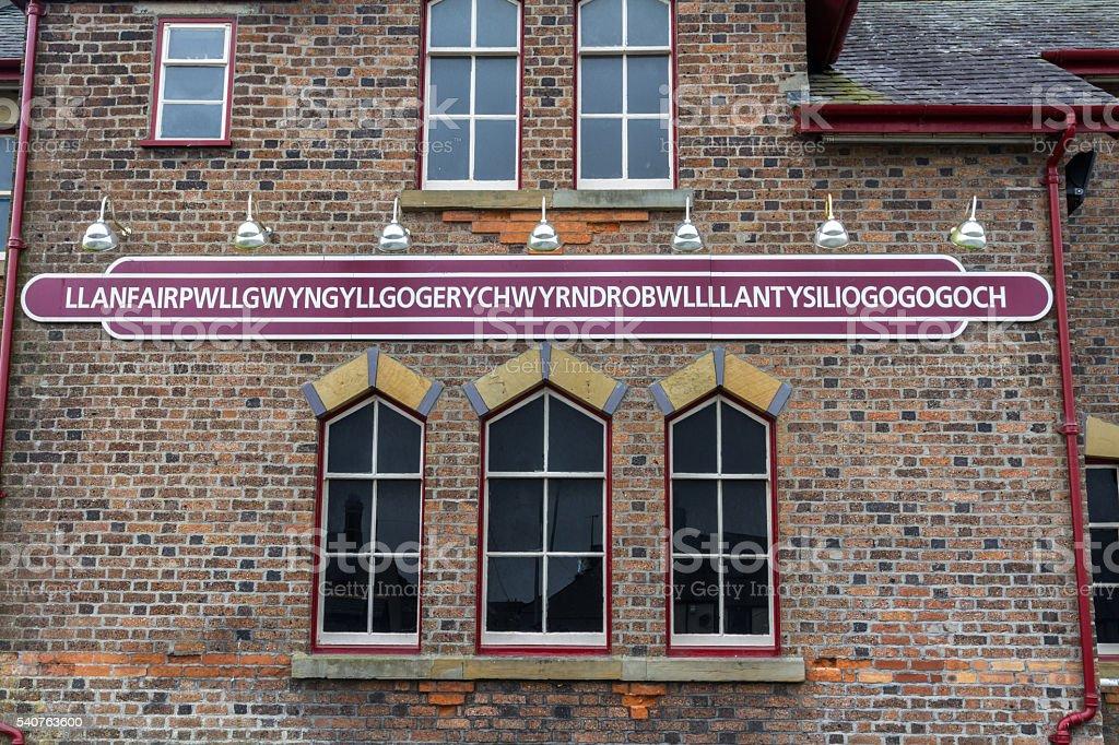 llanfairpwllgwyngyll-railway-station-sig
