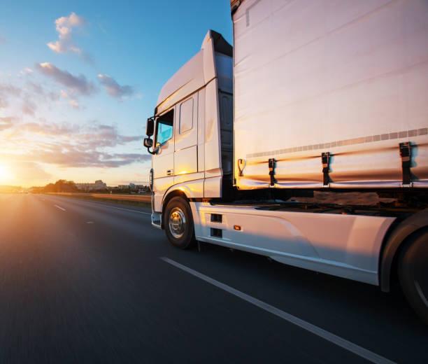 Loaded european truck on motorway in sunset picture id1069742886?b=1&k=6&m=1069742886&s=612x612&w=0&h=ytpczxdo1prvffbkqk4tncrn 75j6bm1 se1g10lx18=