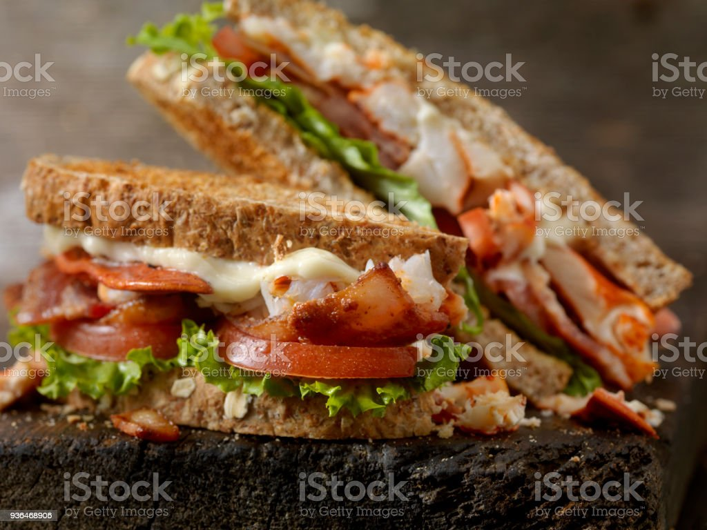 Discussion on this topic: Lobster BLT Club, lobster-blt-club/
