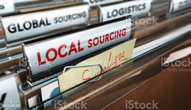 Local business versus global sourcing picture id642246182?b=1&k=6&m=642246182&s=612x612&h=a3qvtp9gmh iqxgfaz9d4w yk pyzoe8i7xxnalinze=