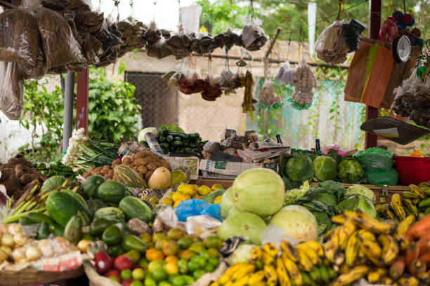 royalty free granada fruit pictures images and stock photos istock