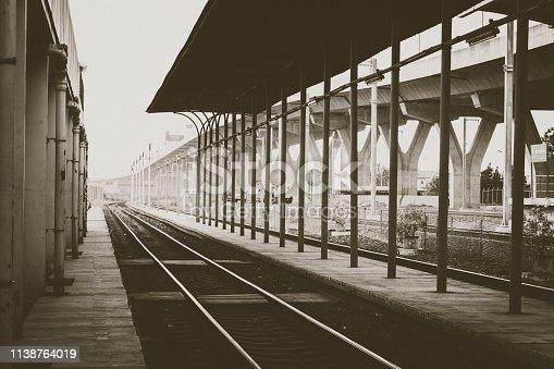 1166703050 istock photo local railway station platform transportation traveling 1138764019