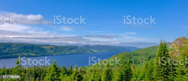 Loch ness a large deep freshwater loch in the scottish highlands picture id917798490?b=1&k=6&m=917798490&s=612x612&h=qblz3lpdyoa6stmc4epvqlzao8lmcsh8hhjm1ap zkc=