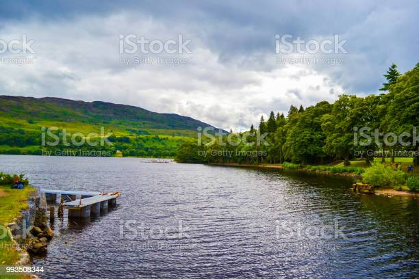 Loch ness from fort augustus in highlands picture id993508344?b=1&k=6&m=993508344&s=612x612&h=d8d y0femd4b59dmoxcvkuu8gutkh7hgmzk9uef6pvc=