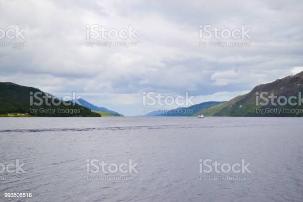 Loch ness from fort augustus in highlands picture id993508516?b=1&k=6&m=993508516&s=612x612&h=liasbbp02ftdh74ac0gagohepuy8bmmfx1xuk9mxp64=