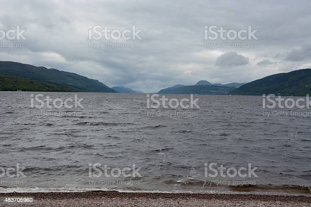 Loch ness in cloud picture id483705960?b=1&k=6&m=483705960&s=612x612&h=k8rttz2lg 61icbsp0clbw8lt2vt fuoe6smee1hv y=