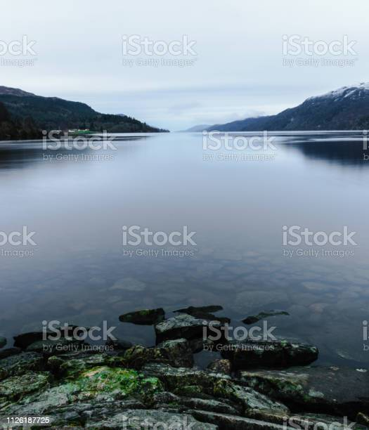 Loch ness picture id1126187725?b=1&k=6&m=1126187725&s=612x612&h=stflabvlr iu2pvd qiggygd8dwimttv tq5a8ns5qi=