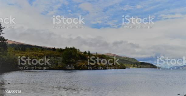 Loch ness picture id1205222775?b=1&k=6&m=1205222775&s=612x612&h=015taw2cizbqjvd44kwcxsjueofvhnafna8mvjt5gae=