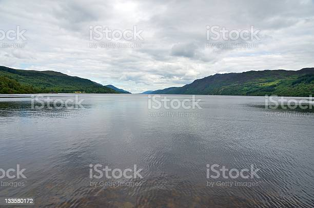 Loch ness picture id133580172?b=1&k=6&m=133580172&s=612x612&h=ufo70yvchdaiqbl4wi4zx4ulbd4acpe00m6 m7cxlzs=