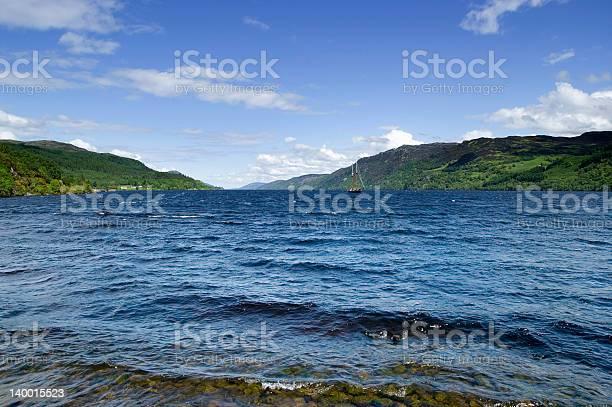 Loch ness picture id140015523?b=1&k=6&m=140015523&s=612x612&h=p s8caqte4lflq8xoj  dbt6wsprqayujjkrpvgq4d4=