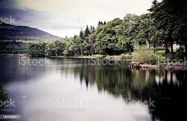 Loch ness picture id184596821?b=1&k=6&m=184596821&s=612x612&h=ztqdjansunmnshs i6cnhmh8tfoks47m0zo tkwgq5y=