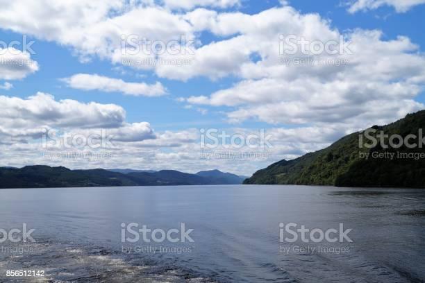 Loch ness picture id856512142?b=1&k=6&m=856512142&s=612x612&h= 2cb0lmcaogsm pxeicxm76902f1qlw5wzpabzzlkew=