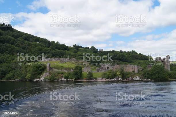 Loch ness picture id856514582?b=1&k=6&m=856514582&s=612x612&h=mppucawcvojyckxfkpca2x99e2ou3ski21f2akmudro=