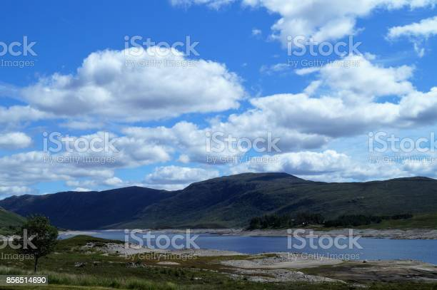 Loch ness picture id856514690?b=1&k=6&m=856514690&s=612x612&h=flc5cnydc26bmtyocaaidq88fu0kjizh tidbnxgzke=