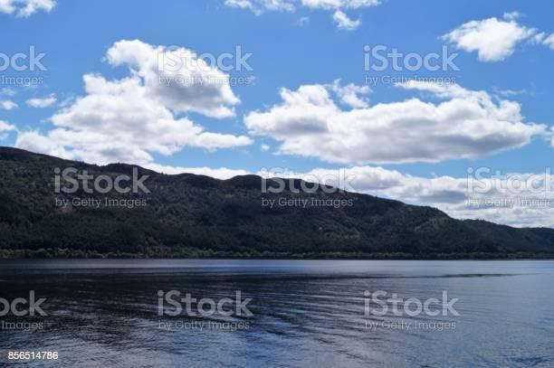 Loch ness picture id856514786?b=1&k=6&m=856514786&s=612x612&h=ulcbcbd op5nwvbivzzx6cro3d vm7 5jdqf7denxwe=