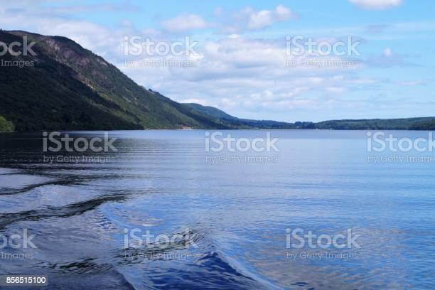 Loch ness picture id856515100?b=1&k=6&m=856515100&s=612x612&h=yne3bzqpszjb7ca9csos4dxtgd6dd05xwovm92shrrc=