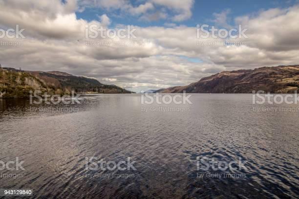 Loch ness picture id943129840?b=1&k=6&m=943129840&s=612x612&h=fw6iecuibqjai4chcizucw2s1sjd4m8 4vsksdghix4=